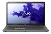 Sony Vaio SVE-17137CX/B (Intel Core i7-3632QM 2.2GHz, 8GB RAM, 1TB HDD, VGA ATI Radeon HD 7650M, 17.3 inch, Windows 8 64 bit)