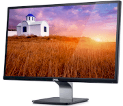 DELL S2340L LED 23 inch
