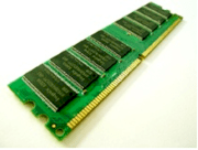 Kingston DDRAM III 4GB - Bus 1333 - E11 (RAM3E94G1333-ECC)