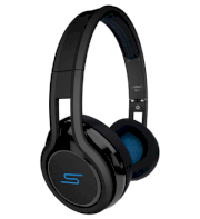 Tai nghe SMS Audio Street By 50 On-Ear