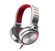 Tai nghe Sony MDR-XB920
