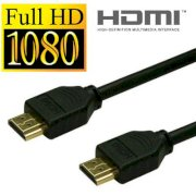 Cáp HDMI to HDMI 1.3 20m