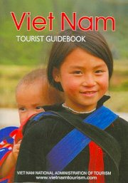 Viet Nam - Tourist Guidebook