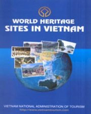World heritage sites in Viet Nam