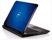 Dell Inspiron 15R N5110 (HI6N750) Blue (Intel Core i5-2430M 2.4GHz, 4GB RAM, 750GB HDD, VGA NVIDIA GeForce GT 525M, 15 inch, Free DOS)