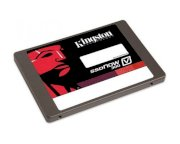 Ổ rắn Kingston SSDNow V300 240GB Sata 3 6Gb/s (SV300S37A/240G)