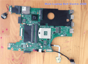 Mainboard Dell Vostro 2420 Series, VGA Share