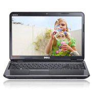 Dell Inspiron-14z-5423 (Audi A4-BMW Z4-2145GS) (Intel Core i3-3217U 1.8GHz, 4GB Ram, 500GB HDD, VGA Intel HD Graphics 4000,14 inch, PC DOS) ULTRABOOK