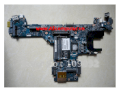 Mainboard Dell Latitude E6320 Series, VGA Share (PAL70, LA-4291P)