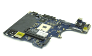 Mainboard Dell Latitude E6410 Series, VGA Share (8885V, CHG12, VTGYR)