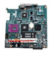 Mainboard Dell Vostro 1450 Series, VGA Share (7JFHD)