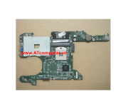 Mainboard Dell Vostro 3460 Series, VGA Share (34RH41)