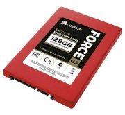 Corsair Force Series GS 128GB SATA 3 6Gb/s Solid-State Hard Drive