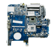 Mainboard Acer Aspire 5715 Series, VGA share (MBALD02001)