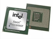 Intel Xeon Quad-Core E3-1245v2 (3.40GHz Turbo 3.7 GHz, 8M Cache, 64bit, Bus speed 5 GT/s, Socket 1155)