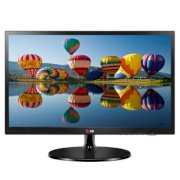 LG LED Monitor EN43T Series 22EN43T 22inch