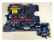 Mainboard Dell Latitude E6520 Series, VGA Share (XT7CH, 0XT7CH)