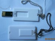 Usb thẻ card PM-THE 05