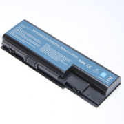 Pin Acer Aspire 5720
