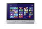 Sony Vaio Pro 13 SVP-13215PX/S (Intel Core i7-4500U 1.8GHz, 8GB RAM, 256GB SSD, VGA Intel HD Graphics 4400, 13.3 inch Touch screen, Windows 8 64 bit)