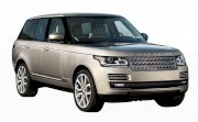 Land Rover Range Rover Autobiography LR-V8 Supercharged 5.0 AT 2014