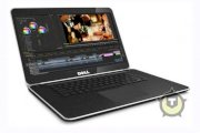 Dell Precision M3800 (Intel Core i7-4702MQ, 16GB RAM, 1TB HDD, VGA NVIDIA Quadro K1100M, 15.6 inch Touch Screen, Windows 8) Ultrabook
