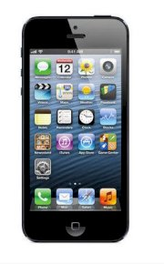 iPhone 5 2s2s (Trung Quốc)