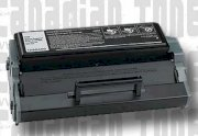 Toner Cartridge LEXMARK E-230/ 240