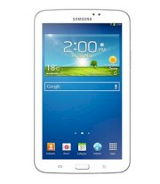 Samsung Galaxy Tab 3 7.0 (SM-T210) (Dual-core 1.2GHz, 1GB RAM, 16GB Flash Driver, 7 inch, Android OS v4.1) WiFi Model