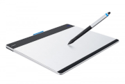 Bảng vẽ Wacom Intuos Pen anh Touch Small CTH 480