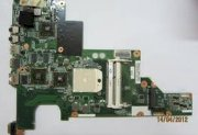 Mainboard Hp Compaq CQ43 Core I Series