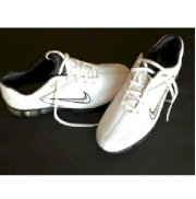 Nike Air Max Golf Shoes