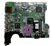 Mainboard HP Pavilion DV5, VGA Intel MP45 (482867-001)