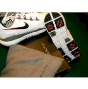 Nike TW Tiger Woods '14 Golf Shoes