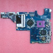 Mainboard HP G62 Core 2 (623909-001)