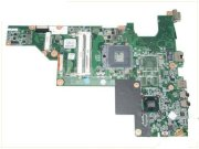 Mainboard HP CQ43 Core I HM65 / 646671-001