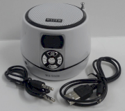 Wster WS-930N
