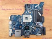 Mainboard Hp Probook 4320S Core I Series