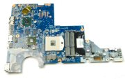 Mainboard HP CQ42 Core I HM55 (634648-001)