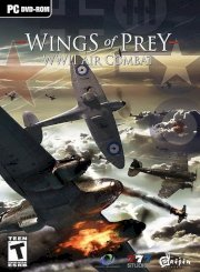 Wings of Prey: WWII Air Combat (PC)