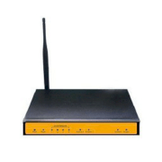 F5934: WIFI router