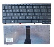 Keyboard Gateway C-120X, C-5815 Series, P/N: V86KKNM1200S8, HMB333MB01