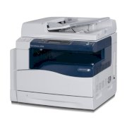 Fuji Xerox DocuCentre 2058 CPS PL NW