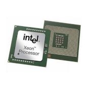 Intel Xeon Quad-Core E3-1220v2 (3.10GHz, 8M Cache, 64bit, Bus speed 5 GT/s, Socket 1155)