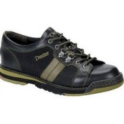 Dexter Men's SST Tank Right Handed Bowling Shoes