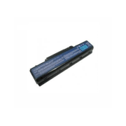 Pin Acer Emachine D725, D525 (6Cell, 4400mAh)