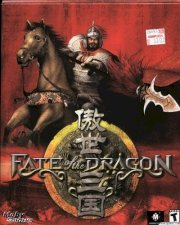 Fate of the Dragon (PC)