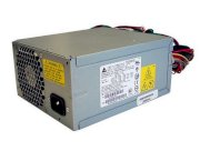HP ML110 G6 Power Supply 300W (576931-001 )