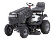 Briggs & Stratton MURRAY EMT155420H (15.5HP)