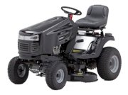 Briggs & Stratton MURRAY EMT20460H (20HP)